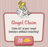 Angel Claim