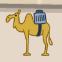 Camel AC Units
