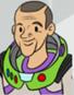 Buzz Cobler