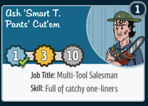 Ash-smart-t-pants-cut-em
