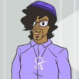 Prince Ali-0