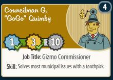 Councilman-g-gogo-quimby