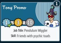 Tony-promo