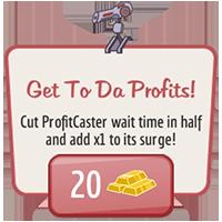 Get To Da Profits