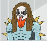 Demon Darrell