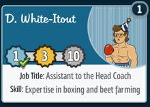 D-white-itout