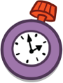 TimeWarp Express