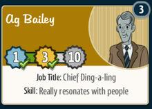 Ag-bailey