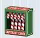 Cap-carol-candy-cane-badge