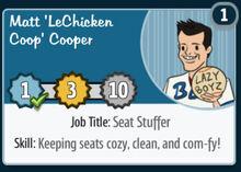 Matt-lechicken-coop-cooper