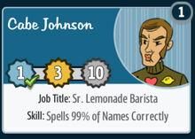 Cabe-johnson
