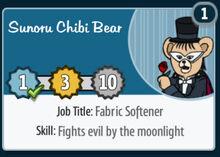 Sunoru-chibi-bear
