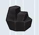 Cap-carol-coal-badge