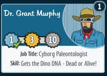 Dr-grant-murphy-0