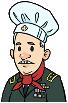 TG1804-manager6-brigadier