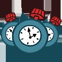 TimeWarps icon