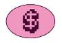 Arcade Badge