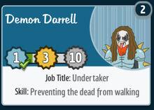 Demon-darrell