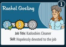 Rachel-gosling