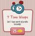 7TimeWarps