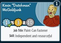 Kevin-dutchman-mcgoldjunk