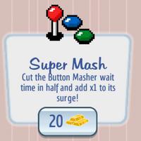 Super Mash