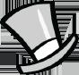 White Suit Icon