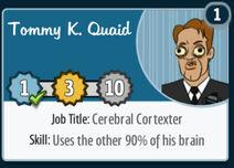 Tommy-k-quaid