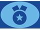 Sports Badge 2019