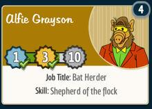 Alfie-grayson