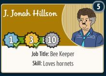 J-jonah-hillson