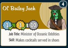 Ol-bailey-jack-0