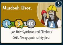 Murdoch-bros