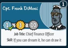 Cpt-frank-dimoai