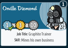 Orville-diemond