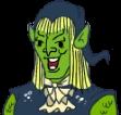 Jareth Green