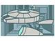 Starship Badge