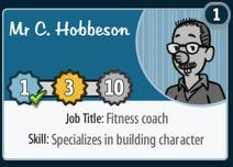Mr-c-hobbeson