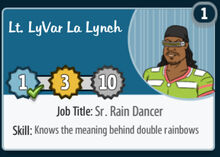 Lt-lyvar-la-lynch