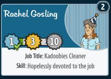 Rachel-gosling-0