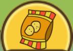 Macro Chips