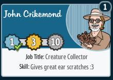John-crikemond