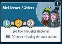 Mcdeener-sisters