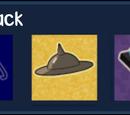 Meta-Science Sack