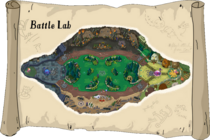 Battle Lab