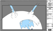 185px-Modelsheet Ice King Swirling Beard into Ear Bumps - Special Pose