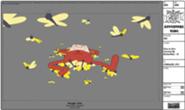 185px-Modelsheet Finn in PJs Carried by Butterflies - B
