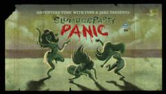 242px-Titlecard S1E1 slumberpartypanic