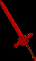 150px-Demon Sword