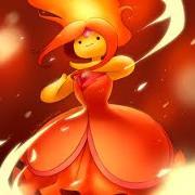 File:180px-Flame Princess Image.jpg